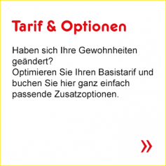 nettokom_tarif_optionen_364x364.png